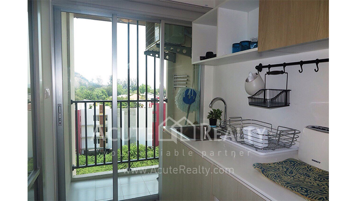 Condominium  for sale & for rent Baan Peang Ploen Hua Hin Hua Hin image5