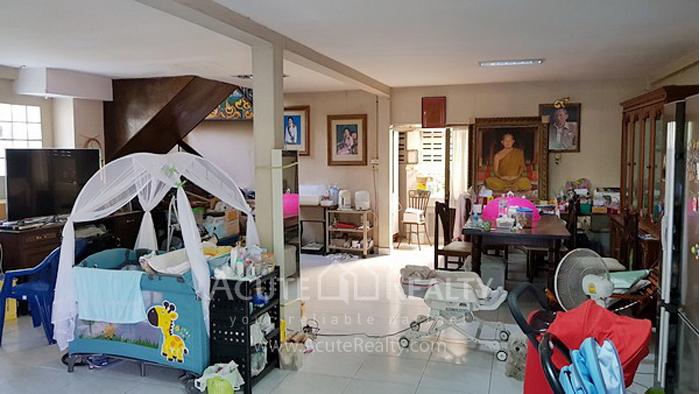 House, Land  for sale Sukhumvit 103 (Udomsuk)  image3