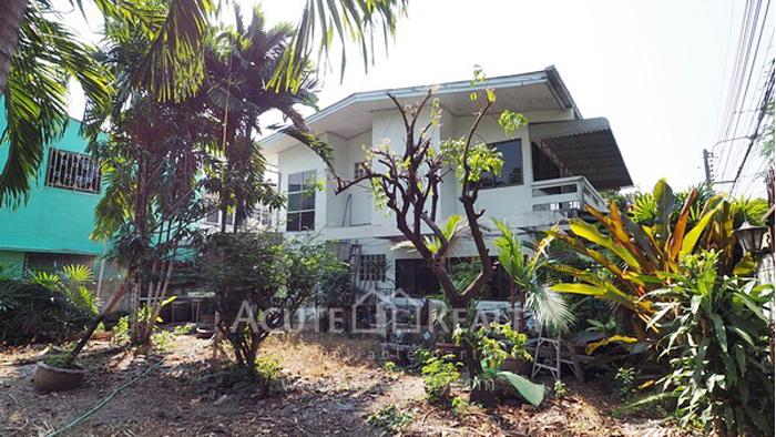 House, Land  for sale Sukhumvit 103 (Udomsuk)  image4