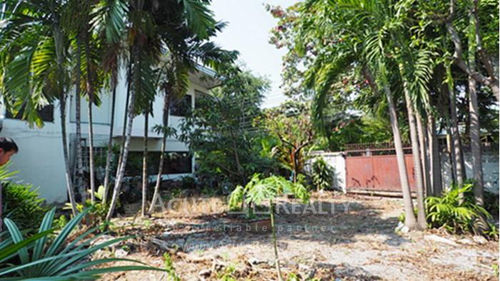 House, Land  for sale Sukhumvit 103 (Udomsuk)  image5
