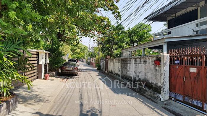 House, Land  for sale Sukhumvit 103 (Udomsuk)  image9