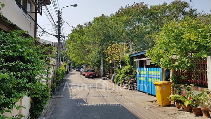 House, Land  for sale Sukhumvit 103 (Udomsuk)  image10
