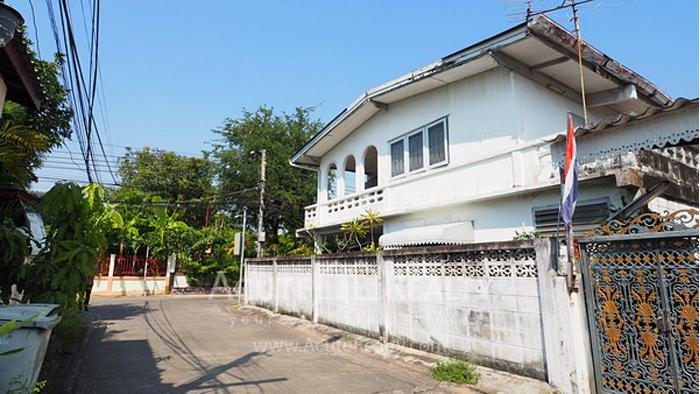 House, Land  for sale Sukhumvit 103 (Udomsuk)  image11