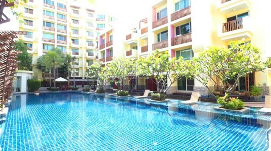 Condominium  for sale Mykonos Hua Hin Hua Hin image0