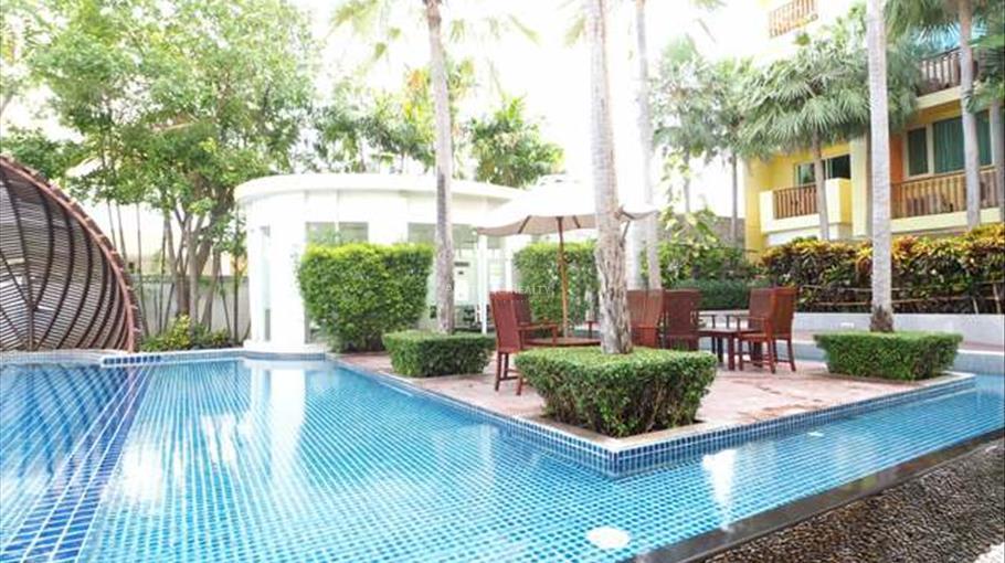 Condominium  for sale Mykonos Hua Hin Hua Hin image2