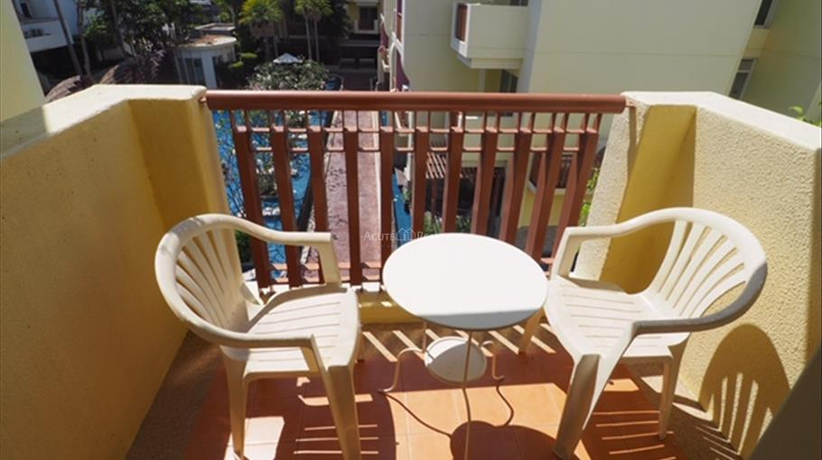 Condominium  for sale Mykonos Hua Hin Hua Hin image5