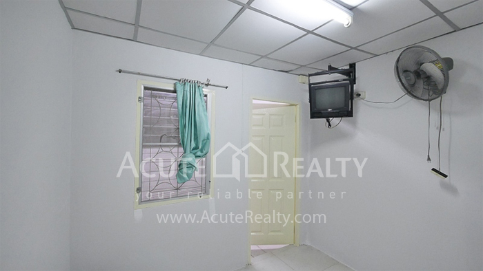 Townhouse  for sale & for rent rama 3 yannawa image18