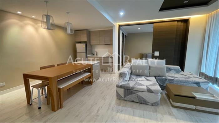 公寓  for sale OCAS Hua Hin Hua Hin image2