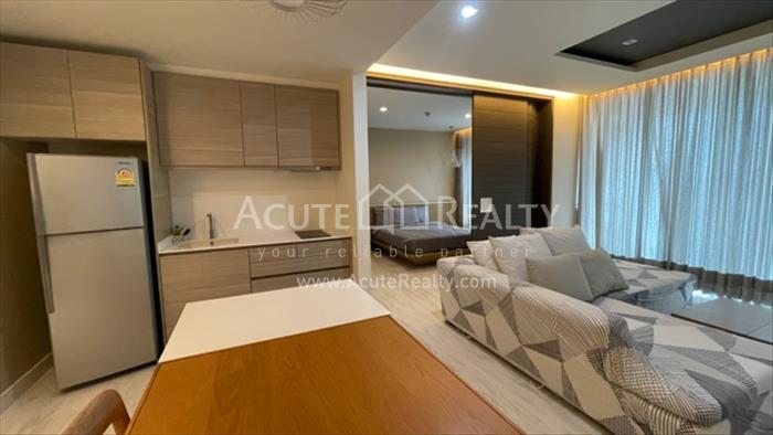 公寓  for sale OCAS Hua Hin Hua Hin image3