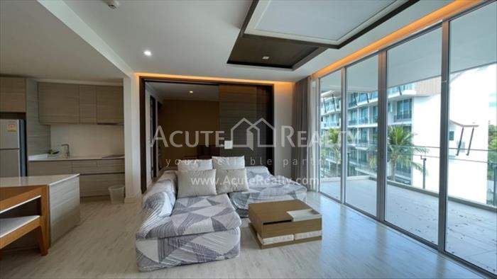 公寓  for sale OCAS Hua Hin Hua Hin image5