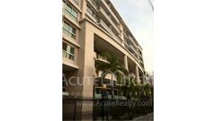 condominium-for-rent-navin-court