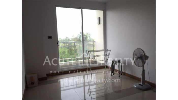 Condominium  for sale Supalai Wellington Ratchadapisek image3