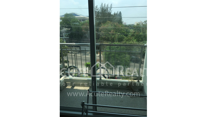 Condominium  for sale Supalai Wellington Ratchadapisek image12