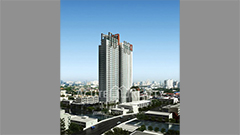 condominium-for-sale-thru-thonglor-