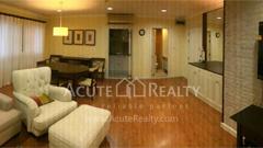 condominium-for-rent-lumpini-suite-sukhumvit-41