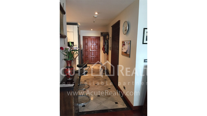 Condominium  for sale Salintara Rama 3 image5