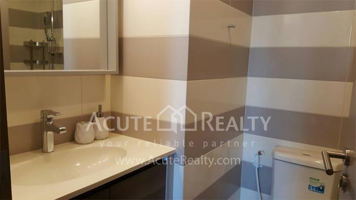 Condominium  for sale & for rent Ceil by Sansiri Sukhumvit 63 image8