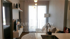 condominium-for-sale-for-rent-ceil-by-sansiri