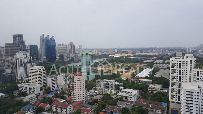 condominium-officespace-for-sale-omni-tower-sukhumvit-nana