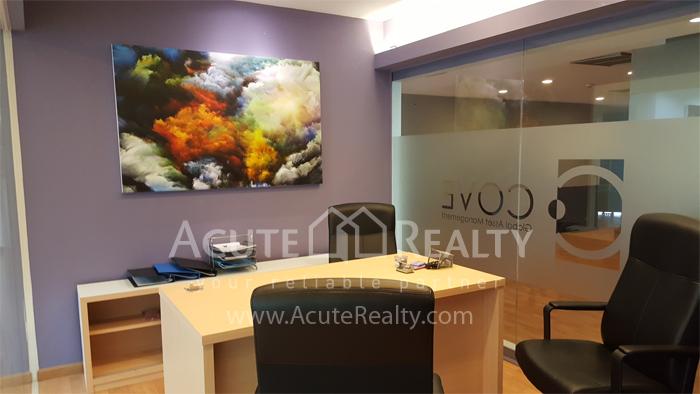 Condominium, Office Space  for sale Omni Tower Sukhumvit Nana Sukhumvit 4 image6