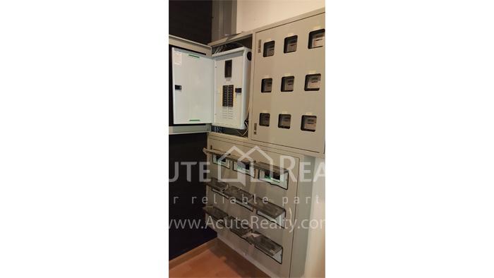Condominium, Office Space  for sale Omni Tower Sukhumvit Nana Sukhumvit 4 image14
