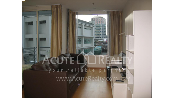 Condominium  for sale Villa Rachatewi Ratchatewi image1