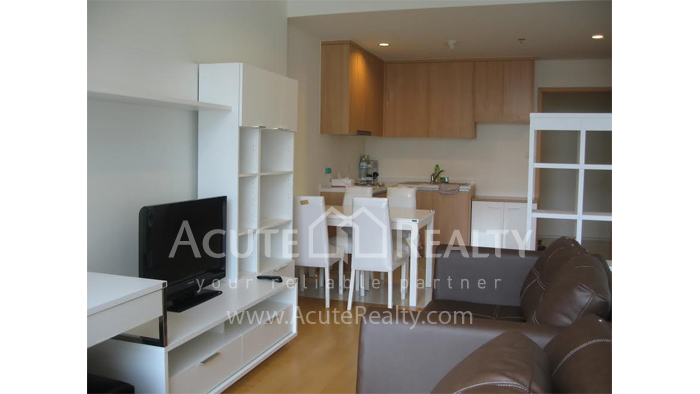 Condominium  for sale Villa Rachatewi Ratchatewi image2