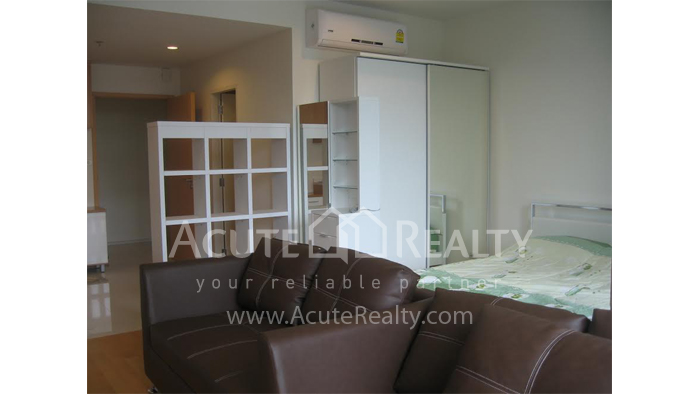Condominium  for sale Villa Rachatewi Ratchatewi image3