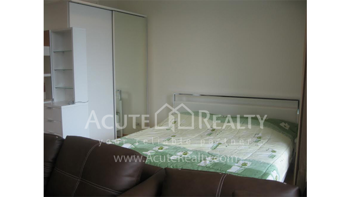 Condominium  for sale Villa Rachatewi Ratchatewi image4