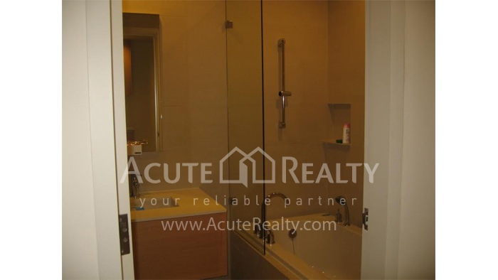 Condominium  for sale Villa Rachatewi Ratchatewi image6