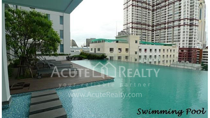 Condominium  for sale Villa Rachatewi Ratchatewi image7