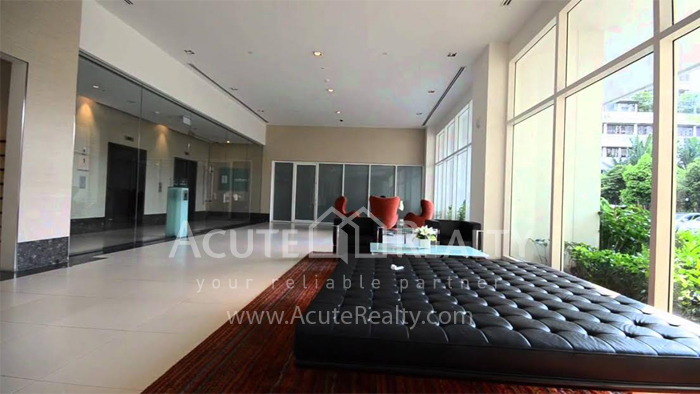 Condominium  for sale Villa Rachatewi Ratchatewi image9