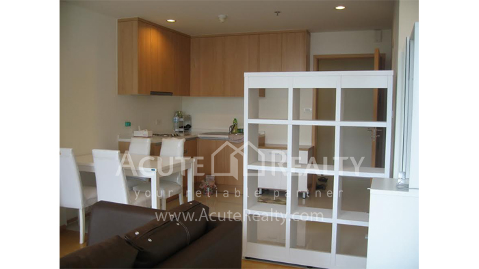 Condominium  for sale Villa Rachatewi Ratchatewi image10