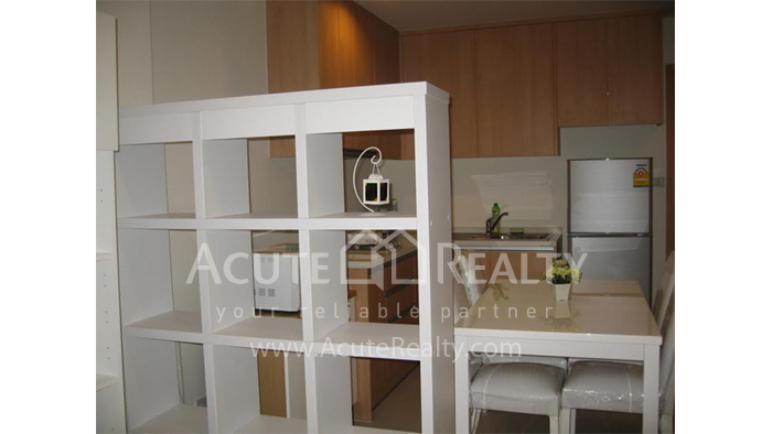 Condominium  for sale Villa Rachatewi Ratchatewi image11