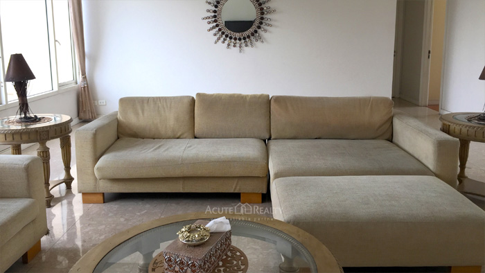 Condominium  for sale Hampton Thonglor 10 Thonglor 10  image0