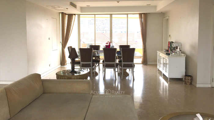 Condominium  for sale Hampton Thonglor 10 Thonglor 10  image1