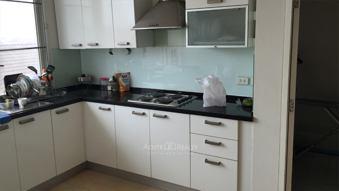 Condominium  for sale Hampton Thonglor 10 Thonglor 10  image4
