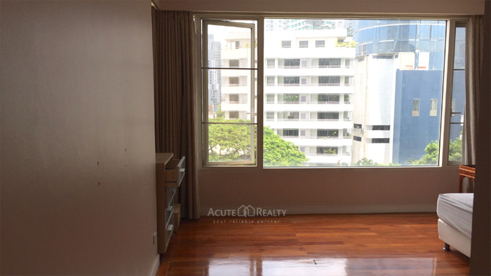 Condominium  for sale Hampton Thonglor 10 Thonglor 10  image7