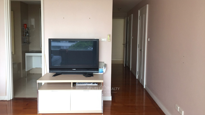 Condominium  for sale Hampton Thonglor 10 Thonglor 10  image8