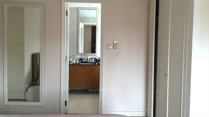 Condominium  for sale Hampton Thonglor 10 Thonglor 10  image9