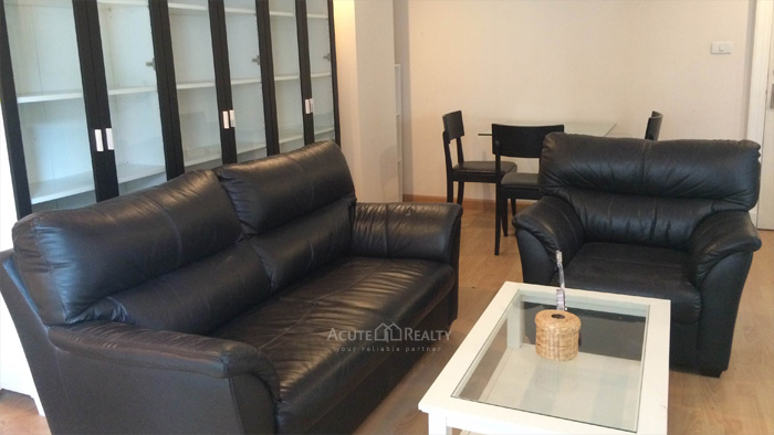 Condominium  for sale Hampton Thonglor 10 Thonglor 10  image10