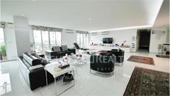 condominium-for-sale-waterford-sukhumvit-50