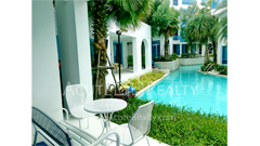 condominium-for-sale-the-crest-santora-hua-hin