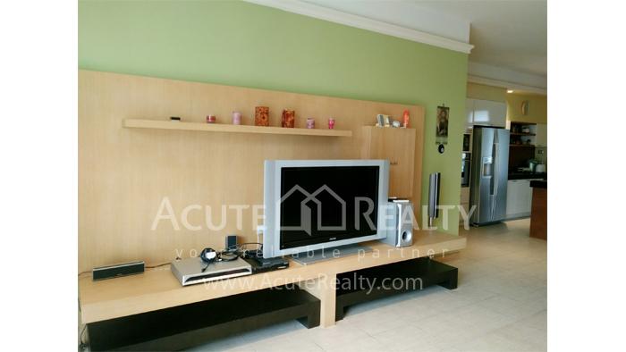 Condominium  for sale Blue Lagoon Resort Hua Hin Hua Hin image3