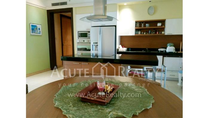 公寓  for sale Blue Lagoon Resort Hua Hin Hua Hin image4