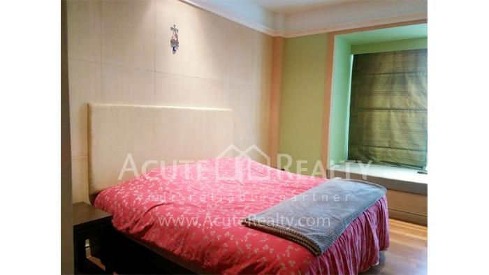 公寓  for sale Blue Lagoon Resort Hua Hin Hua Hin image5