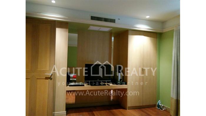 公寓  for sale Blue Lagoon Resort Hua Hin Hua Hin image6
