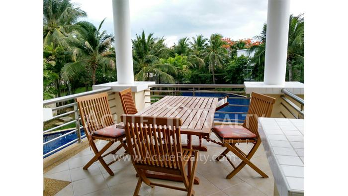 公寓  for sale Blue Lagoon Resort Hua Hin Hua Hin image10