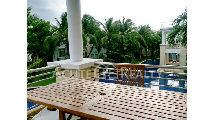 Condominium  for sale Blue Lagoon Resort Hua Hin Hua Hin image11