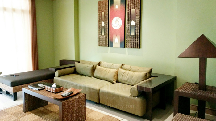 condominium-for-sale-blue-lagoon-resort-hua-hin